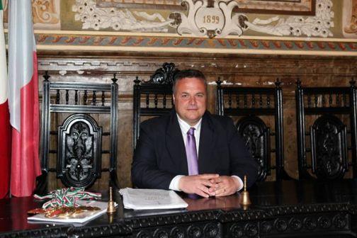Caccia, la proposta di Serino sulla vicenda venatoria campana