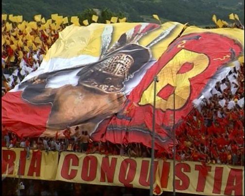 Calcio, Benevento: play off ancora in discussione. Vietato mollare.