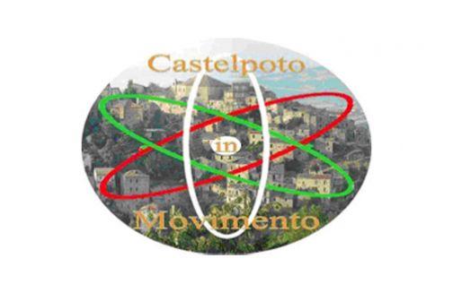 Castelpoto in Movimento, intervista al portavoce cittadino Errico Tartaro