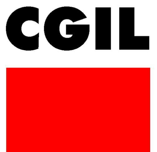 Alla Rocca il convegno della Cgil su 'Raccontare il lavoro nel Sannio'