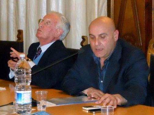 Confcooperative Benevento, Pellegrino Di Domenico nuovo presidente