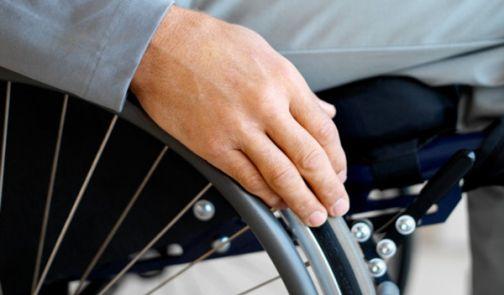 Elenco disabili, pubblicato all'albo pretorio on line della Provincia