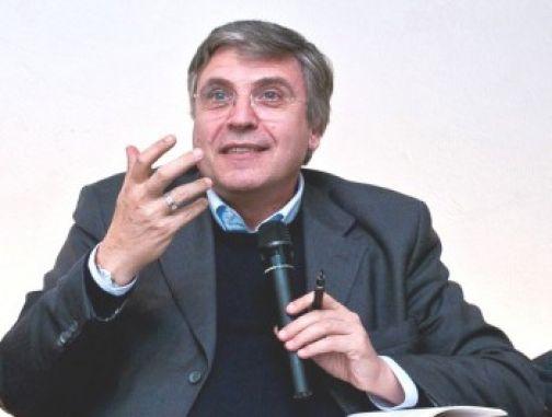 Unisannio, incontro con Don Tonino Palese sui giovani e il futuro
