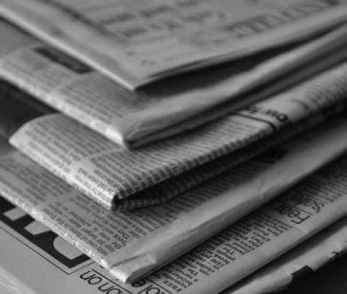 Concorso 'Fare il giornale nelle scuole': la cerimonia di  premiazione a Benevento