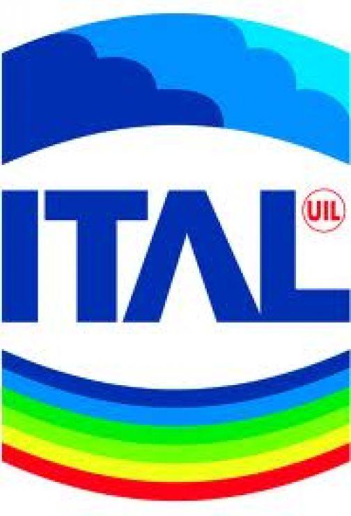 L'Ital – patronato della Uil partecipa al progetto AsSaP