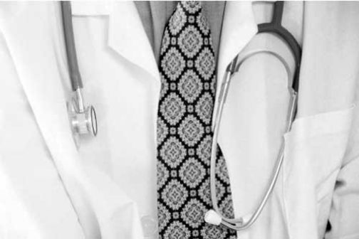 Benevento, fibromialgia e malattie reumatiche al centro di un meeting nazionale