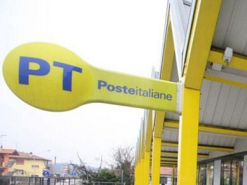 Inps – Poste Italiane: i buoni lavoro si acquistano in tutti i 14mila Uffici Postali