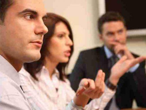 Unisannio, work experience presso gli uffici giudiziari