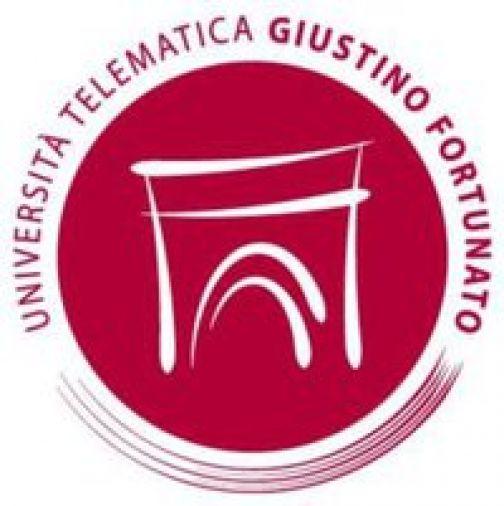 Unifortunato, Giuliano Amato inaugura il sesto anno accademico