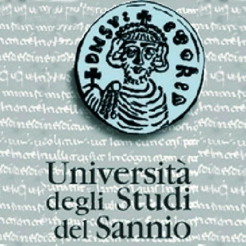 Unisannio, nove seminari di astronomia, cosmologia e divulgazione scientifica