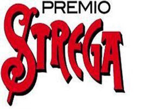 Premio Strega, lunedì la conferenza stampa a Palazzo Paolo V