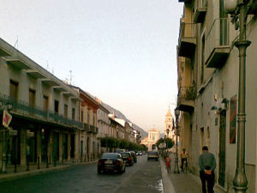 'Città di Airola',  al via la quarta edizione del concorso musicale