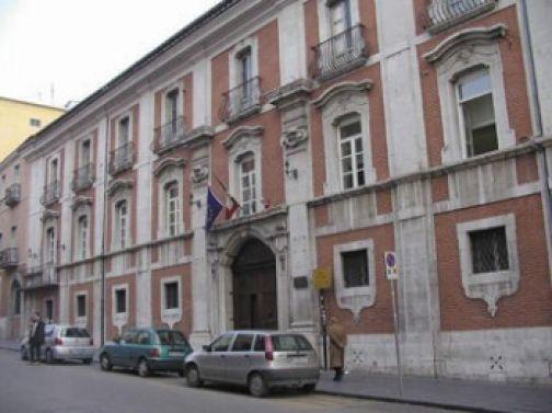 Alla Biblioteca Provinciale incontro organizzato dal Comitato promotore Club Unesco Bn