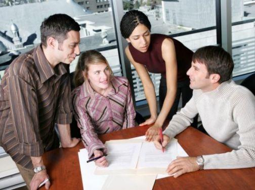Intesa Diocesi – Fondazione Cotroneo a sostegno imprese giovanili: i risultati