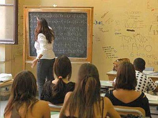 Nota del Comitato insegnanti e Ata precari sanniti.