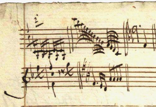 'Festival Organistico del Sannio Giovanni Salvatore', la quinta edizione