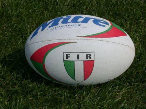 Il 25 aprile 1° Torneo Under 14 Rugby IV Circolo Benevento
