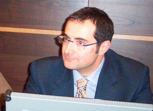 Adisu, conferenza stampa sull'attività degli ultimi tre anni e le prossime iniziative