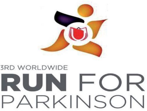 Run for parkinson, il 15 aprile a Benevento