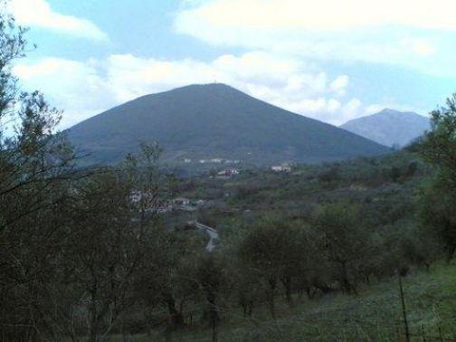 Celebration Day a San Salvatore Telesino