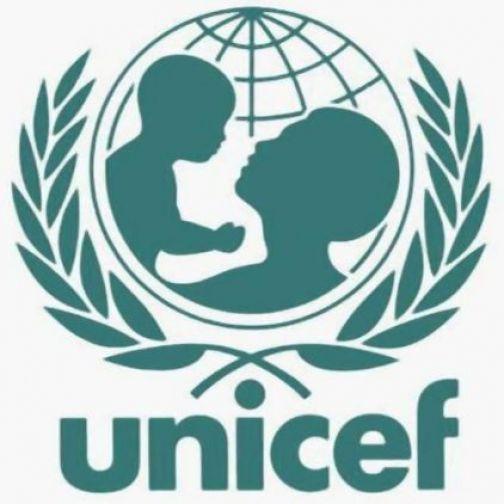 L'Unicef alla Settimana Scientifica della Cultura e della Creatività