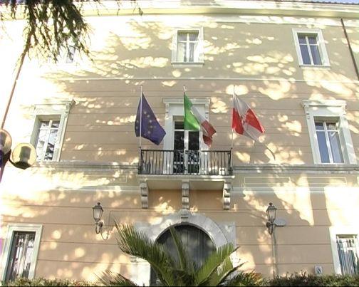 Benevento, disponibile presso l'Urp del Comune il modelloUnico 2012