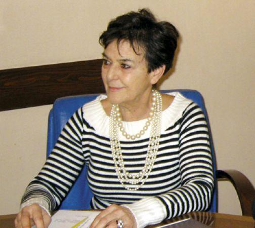 Aci Benevento, tasse automobilistiche: orari di apertura degli uffici