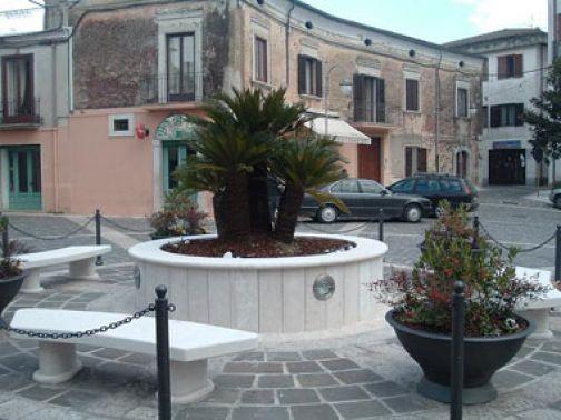 A San Salvatore la presentazione del romanzo di Gianmario Mattei