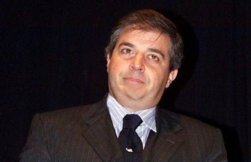 Benevento, Tibaldi (Nuovo PS) sulla situazione economica del Comune