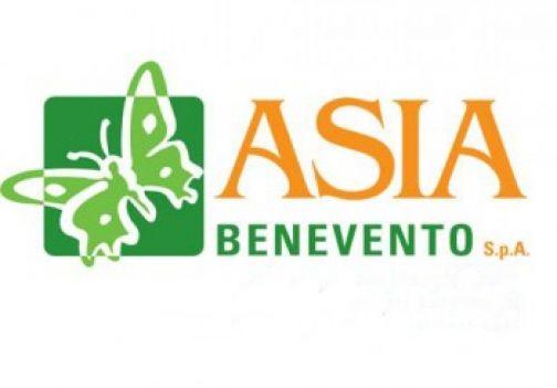All'Asia il Forum 'Progettazione sociale dell'Ambiente'