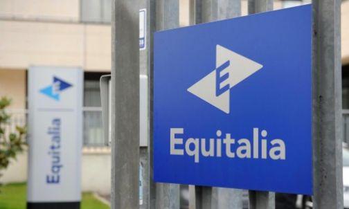 Equitalia, è la legge a imporre ai Comuni di gestire l'attività di riscossione dal 2013.