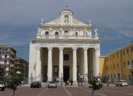 Agesci Campania, a Benevento convegno su giustizia, libertà e bene comune