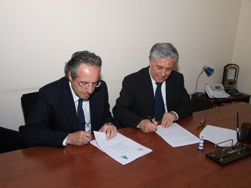 Benevento-Pietrelcina, intesa per un polo turistico integrato