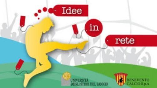 Concorso Idee in Rete, prorogata al 25 maggio la scadenza per presentare i progetti