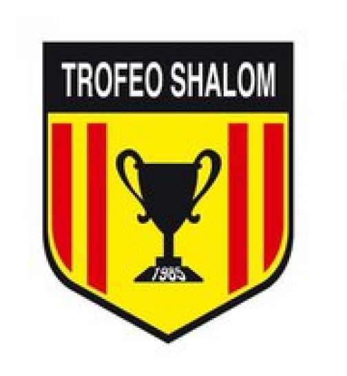 Trofeo Shalom, al via la 28° edizione in programma dal 31 maggio al 3 giugno