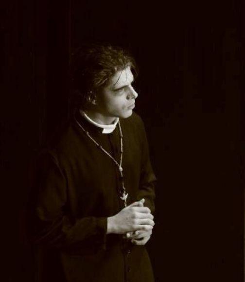 Conservatorio, Davide Giangregorio ammesso all'Accademia di canto di Stresa