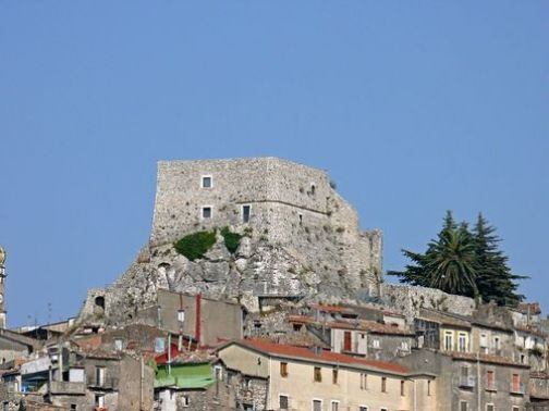 Guardia, avviso pubblico per reperimento alloggi nel centro storico