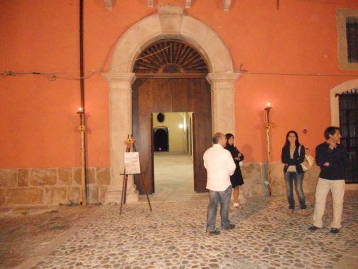 Baselice, è nato il Museo Civico e Paleontologico del Fortore