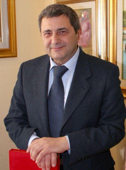 Premio nazionale di giornalismo 'Francesco Landolfo'