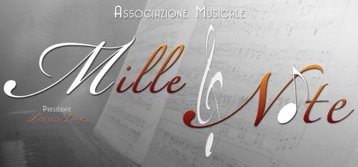 La pianista Eloisa Cascio al 'Mille Note' di Airola