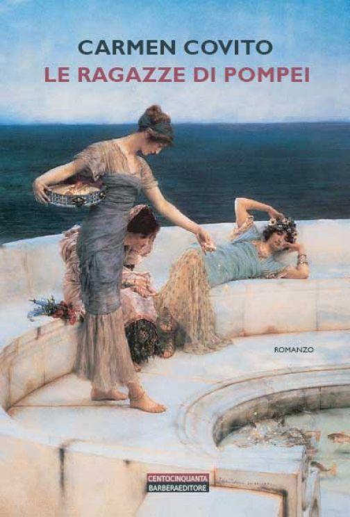 Le ragazze di Pompei a San Salvatore Telesino