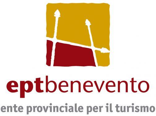 L'Ept presenta le radici 'Lungo l'Appia e la Traiana'