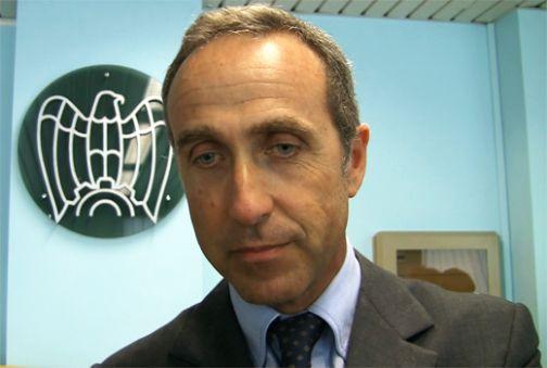 Confindustria: 'Si internazionalizzazione imprese per sviluppo territorio'