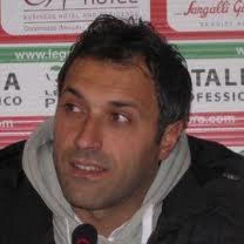 Morto Imbriani, un dolore grande per il calcio sannita e italiano
