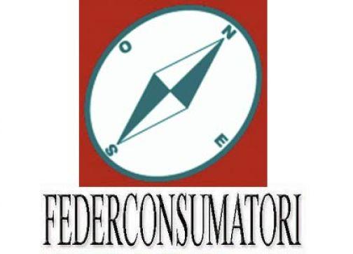 Federconsumatori, Tarsu: 'Il Comune  invia solleciti di pagamento, ma molti sono errati.'