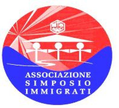 Le Acli  Sannite nel Gruppo Nazionale di Lavoro contro razzismo, xenofobia e intolleranza dell' UNAR.