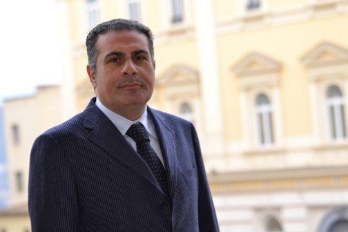 Fiorenza: 'Città Nuova idee & valori aderisce a Fratelli d'Italia'