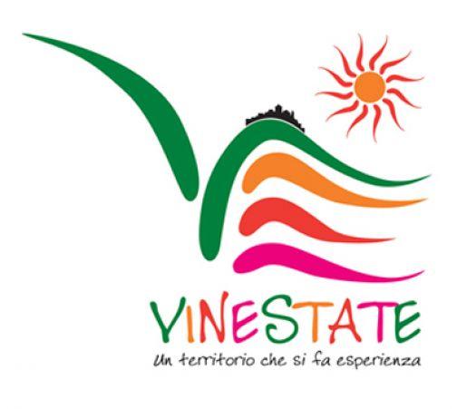 Torrecuso, VinEstate: al via la XXXIX edizione