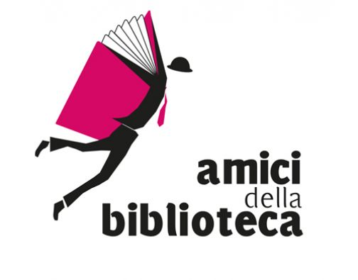 A San Salvatore Telesino nasce la Bicicloteca: la presentazione del progetto