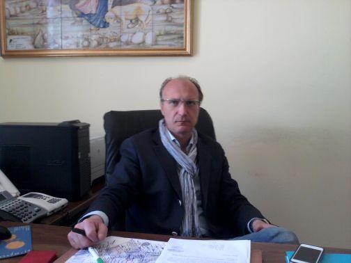 Movida, De Luca: 29 agosto convocazione titolari degli esercizi pubblici